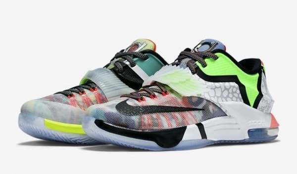 nike-kd-7-what-the-kd-7-2-750x441