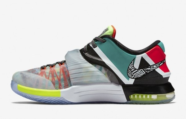 nike-kd-7-what-the-kd-7-4-750x483