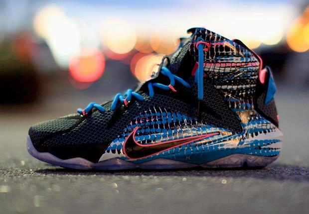 Nike-LeBron-12-23-Chromosomes-Release-1-17-2