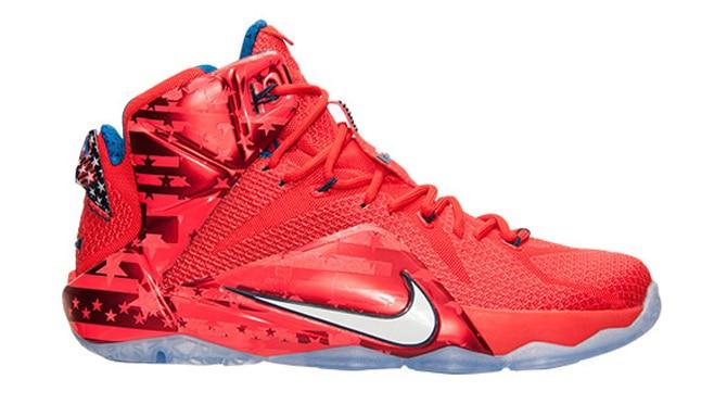 Nike-LeBron-12-USA_