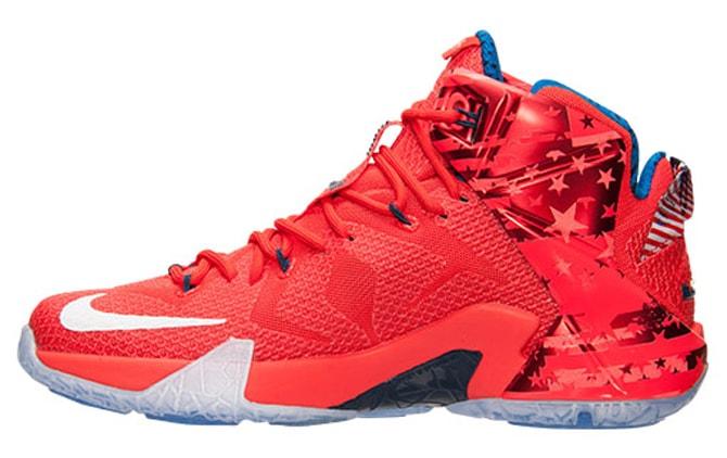 Nike-LeBron-12-USA_1