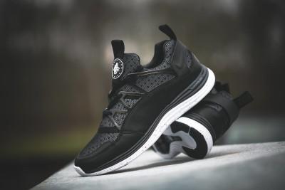 Nike-Lunar-Huarache-Light-SP