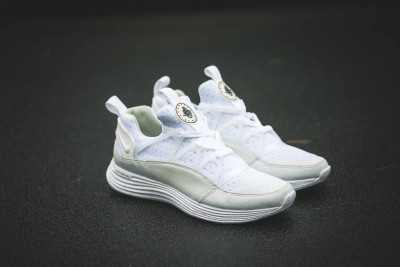 Nike-Lunar-Huarache-Light-SP1