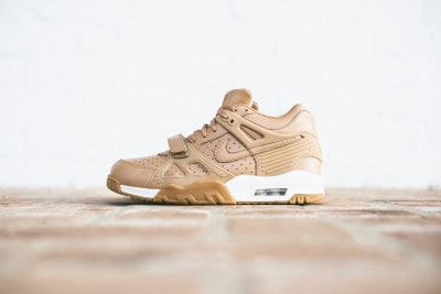 Nike_Air_Trainer_3_Premium_Pale_Shale-Pale_Shale_Sail_Gum_Medium_Brown_709989_200_Sneaker_POlitics_1_1024x1024