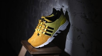 adidas-eqt-running-support-93-bright-yellow-681x374
