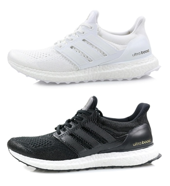adidas-ultra-boost-jd-black-white-p