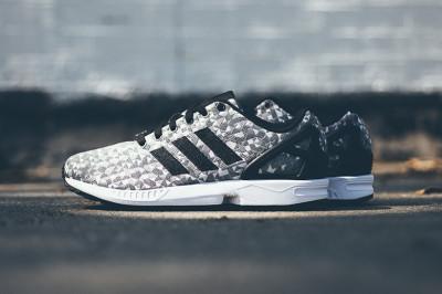 adidas-zx-flux-weave-grey-black