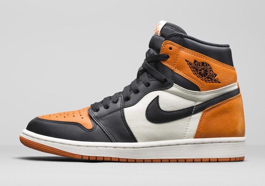 air-jordan-1-orange-black-shattered-backboard-1024x718