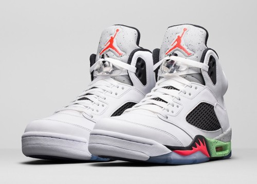 air_jordan_v(5)_retro_pro_stars_white_light_poison_green_blsvk_infrared23-1
