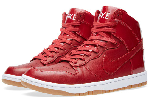 nike-dunk-red-gum-02