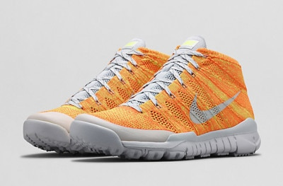 nike-flyknit-chukka-trainer-fsb-total-orange-volt-02