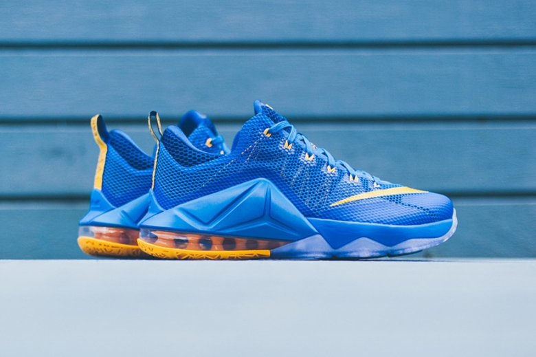nike-lebron-12-low-entourage-1