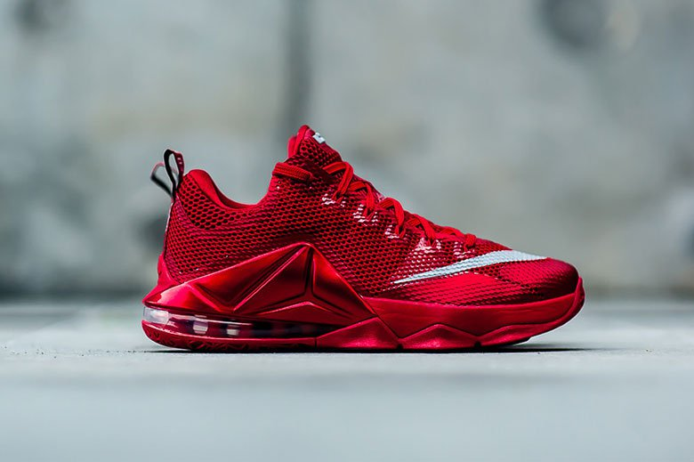 nike-lebron-12-low-premium-university-red-1