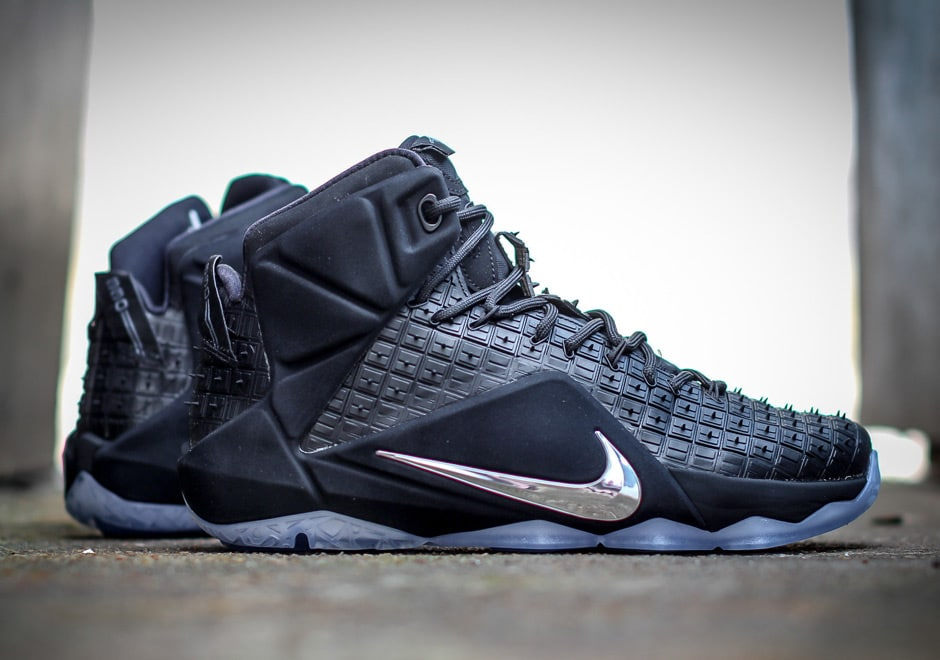 nike-lebron-12-rubber-city-releases-april-25th-01