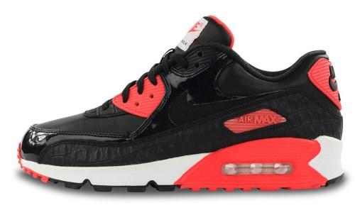 pol_pl_Buty-Nike-Air-Max-90-Anniversary-725235-006-20323_5