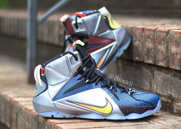 what-the-lebron-12-first-look-1-620x444