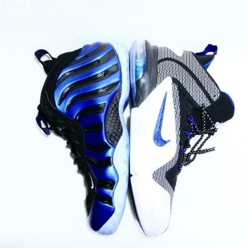Nike-Foamposite-One-Sharpie-Nike-Air-Penny-6-pack-3-e1432574102877