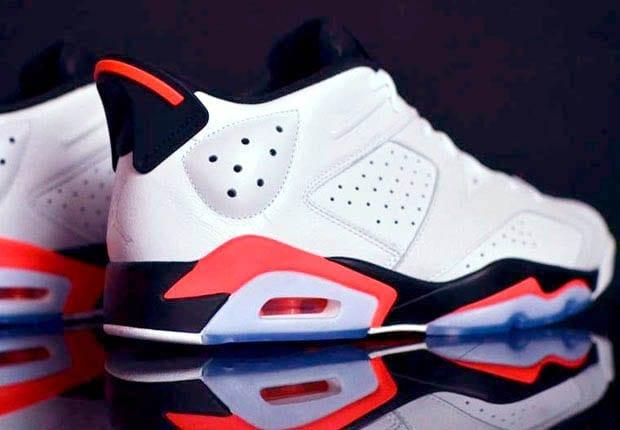 c58723dd87f0 Air Jordan 6 Low