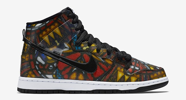 concepts-nike-sb-dunk-high-stained-glass-release-date-1