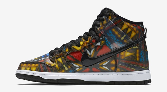 concepts-nike-sb-dunk-high-stained-glass-release-date-2
