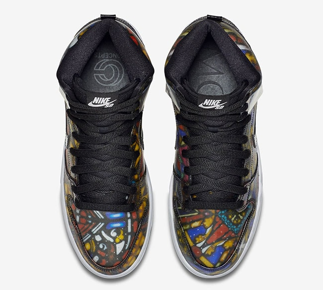 concepts-nike-sb-dunk-high-stained-glass-release-date-3