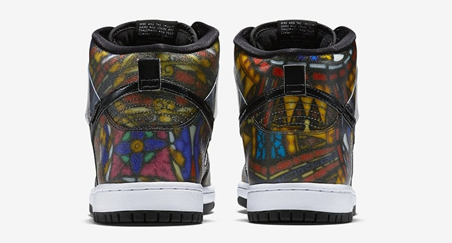 concepts-nike-sb-dunk-high-stained-glass-release-date-4