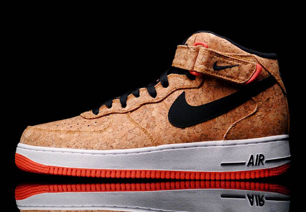 nike-air-force-1-mid-cork-another-look-1