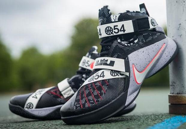 Air Jordan 1 Liebre Mediados Hombre uCnheGDW