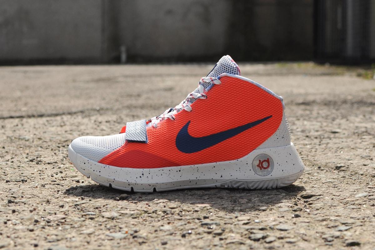 Nike-KD-Trey-III-LTD