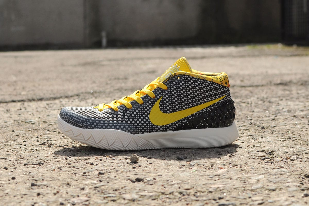 Nike-KYRIE-1-LTD
