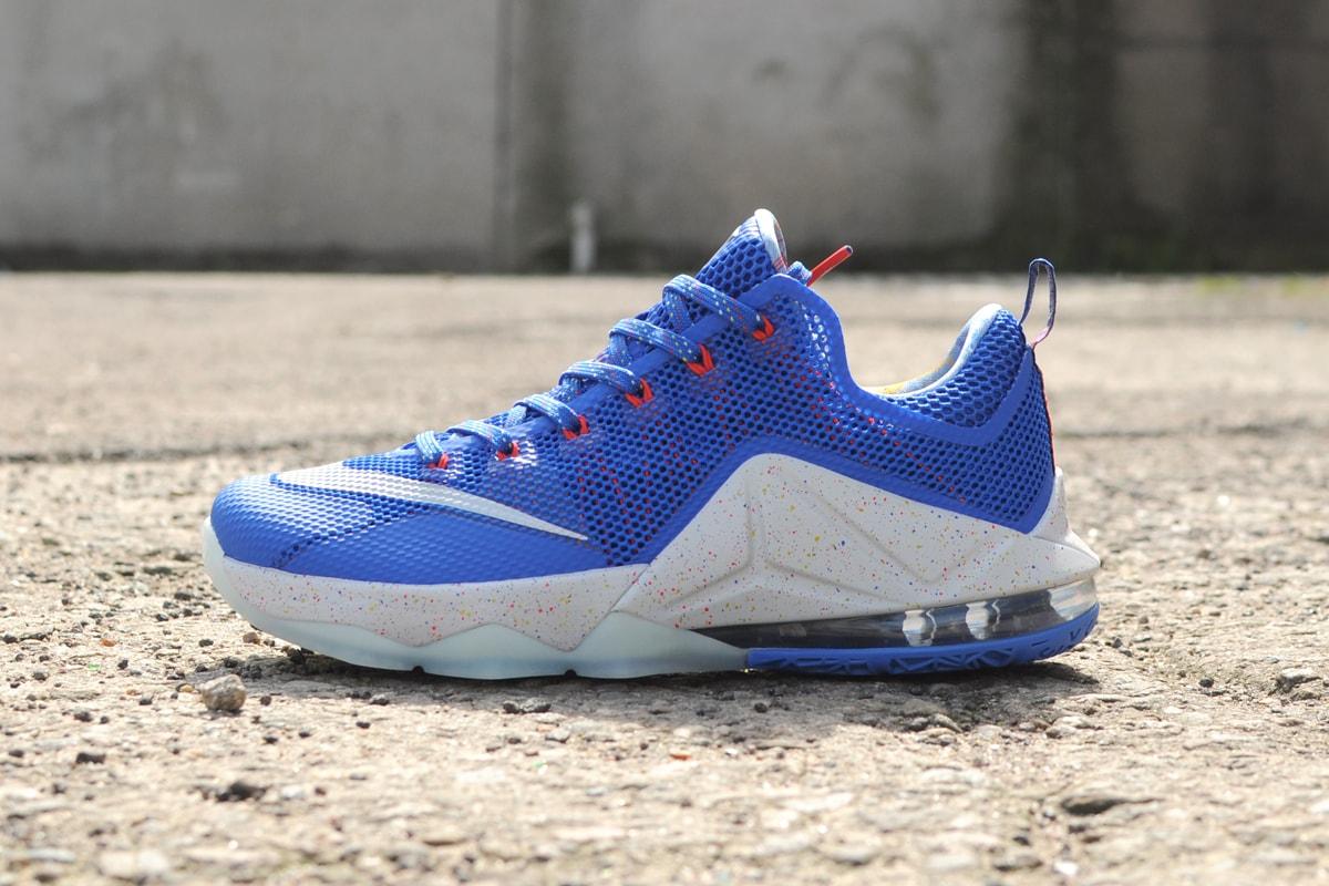 Nike-LeBron-12-Low-LTD
