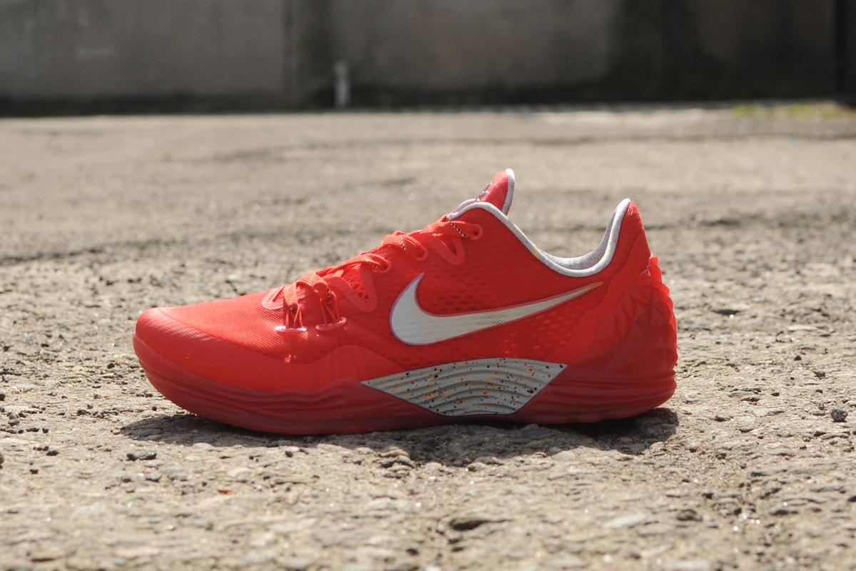 Nike-Zoom-Kobe-Venomenom-5-LTD