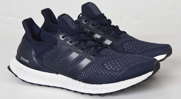 adidas ultra boost cheapest price