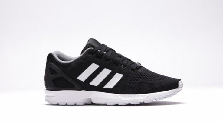 afew-store-sneaker-adidas-zx-flux-core-black-black-white-20