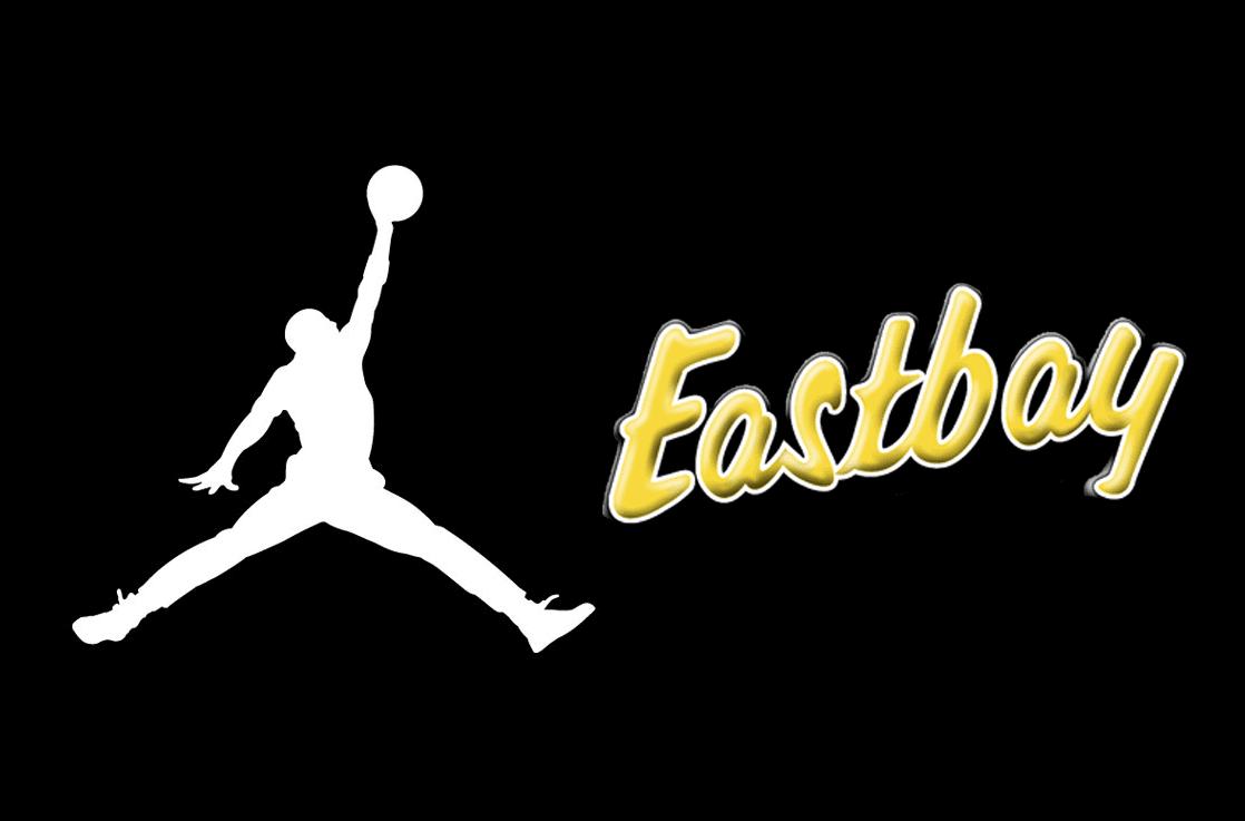 550ba90784e9d6 HUGE Eastbay Air Jordan RESTOCK Today - Links   Sizes - JustFreshKicks
