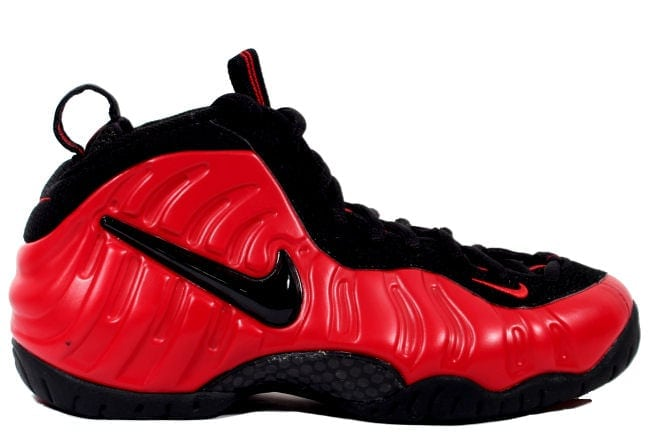 nike-air-foamposite-pro-varsity-red-black-releasing-2016