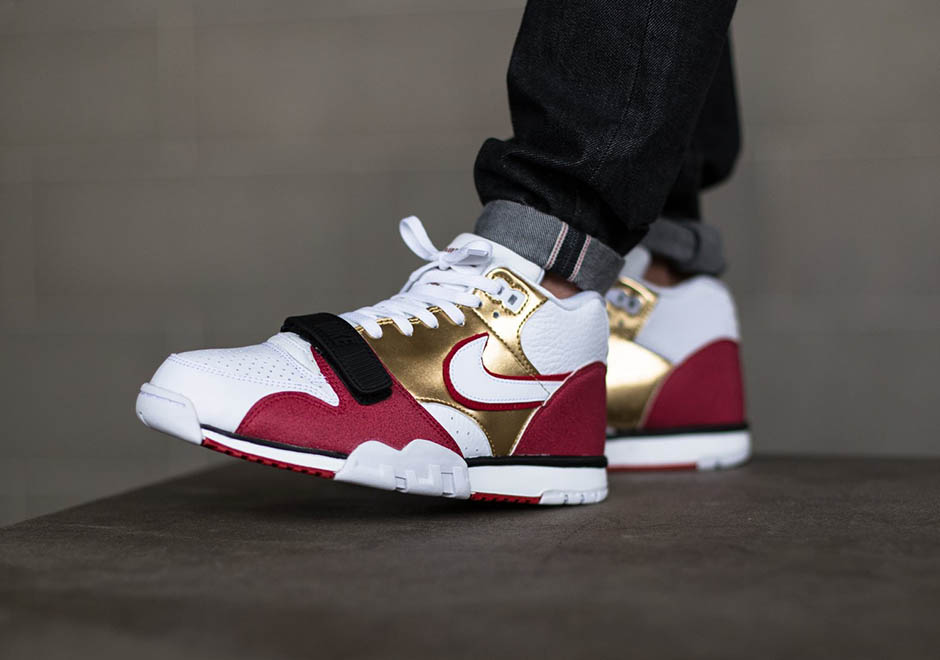 nike-air-trainer-1-jerry-rice-euro-release-1