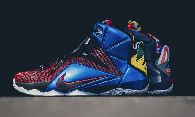 nike-lebron-12-xii-12-se-what-the