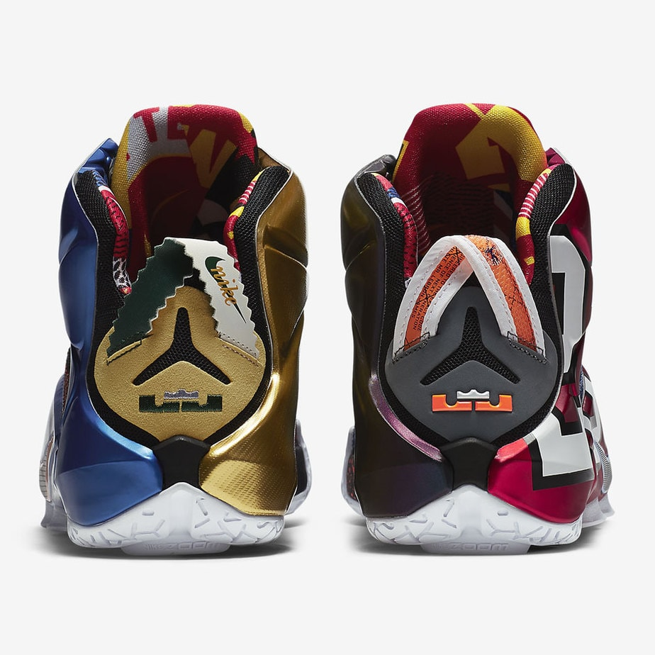 what-the-nike-lebron-12-official-photos-4