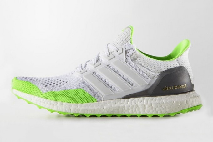 kolor-adidas-ultra-boost-white-solar-green-681x454