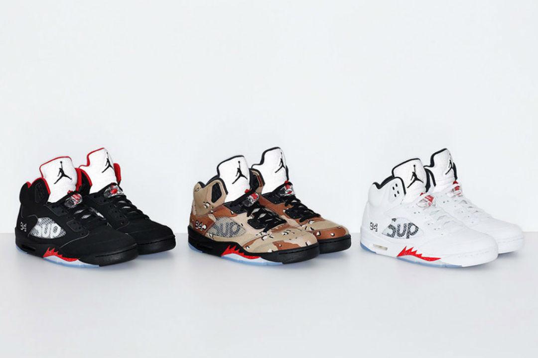 Air-Jordan-x-Supreme-