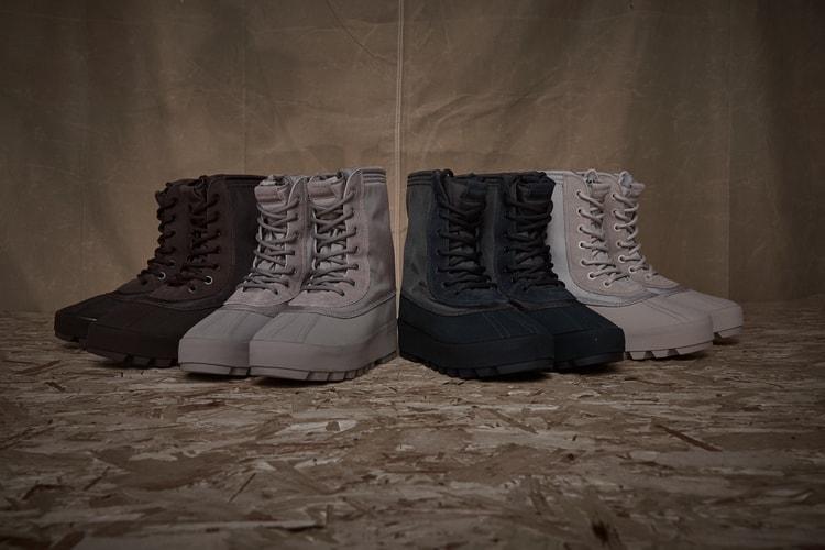 Yeezy+Footwear+Editorial+0071+