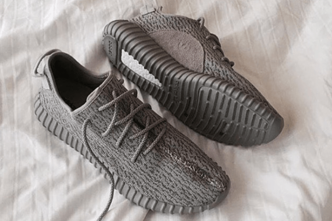 moonrock-yeezy-boost-681x454