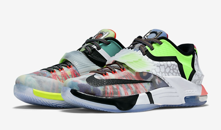 nike-kd-7-what-the-kd-7-2