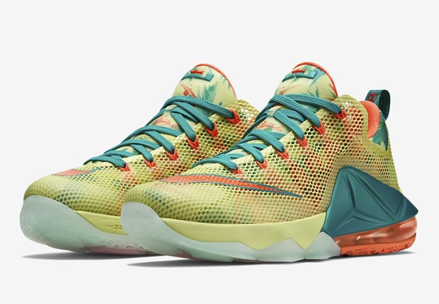 nike-lebron-12-low-lebronold-palmer-release-date-1