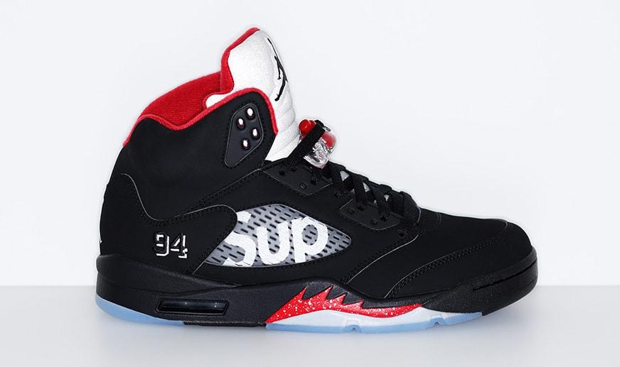 supreme-jordan-5s-release-date-07