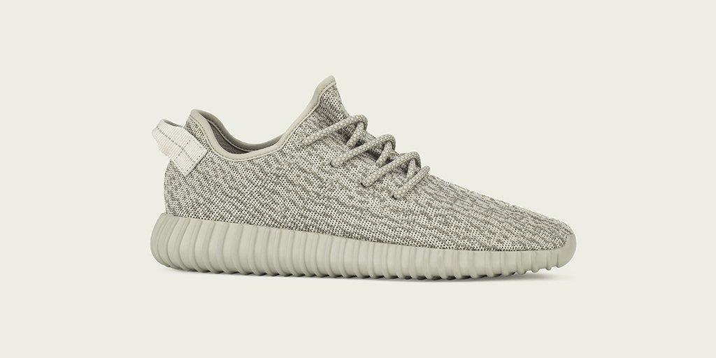 adidas yeezy moonrock online