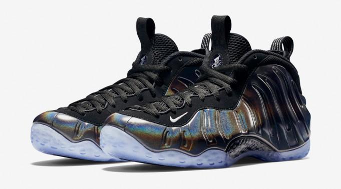 Release-Date-Hologram-Nike-Air-Foamposite-One-1-681x378