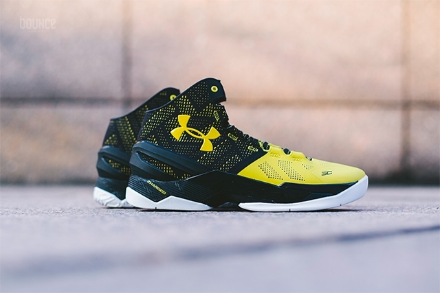 Under-Armour-Curry-Two-2-Long-Shot-Beauty-Shots-1
