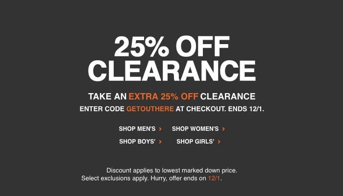 nike store discount code 2015